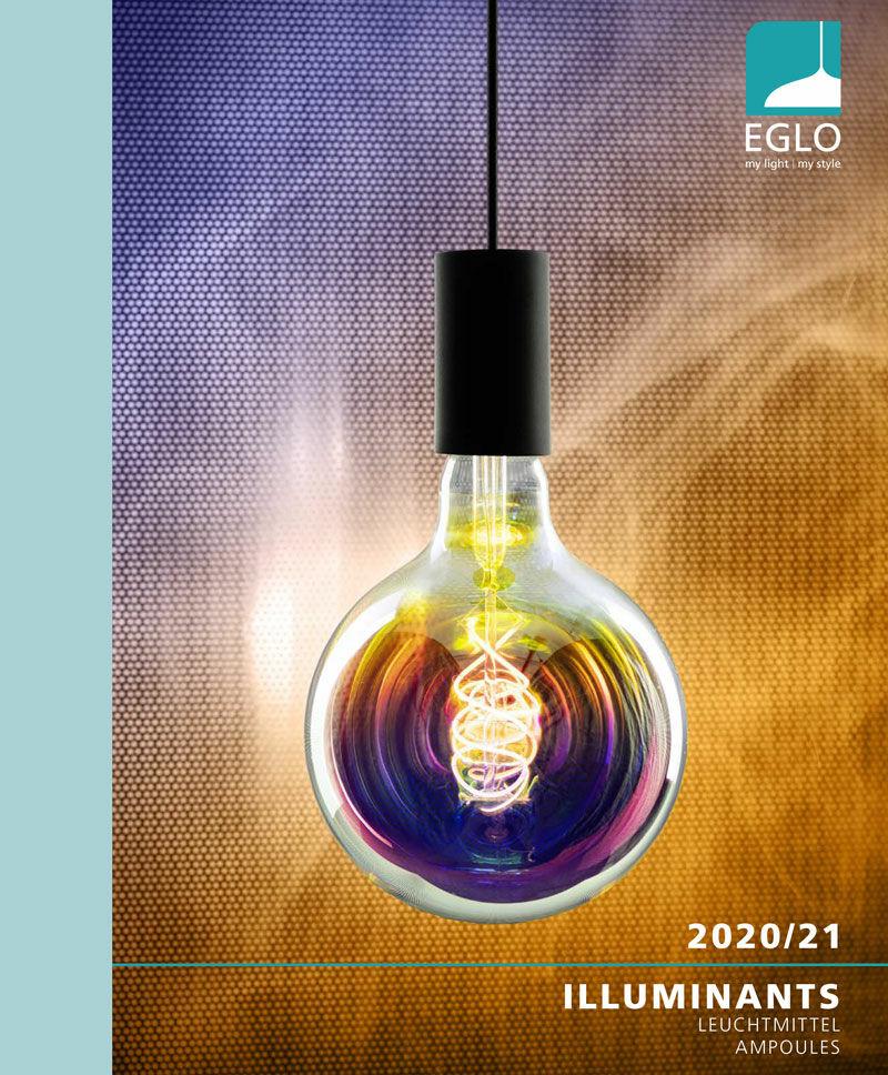 Eglofényforrások 2020/2021