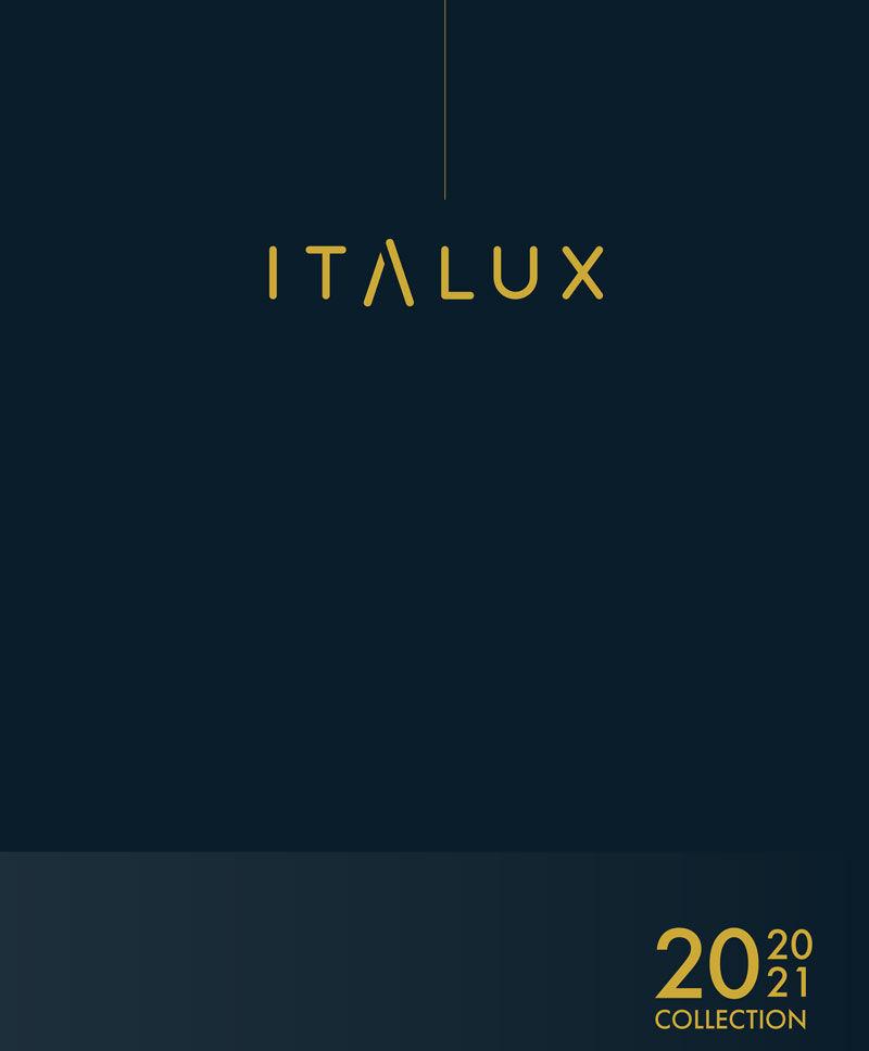 Italux katalógus 2020/2021