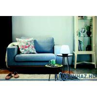 Philips Hue Wellness asztali LED lámpa 9.5W, 2200K-6500K + DimSwitch, 40801/30/P7