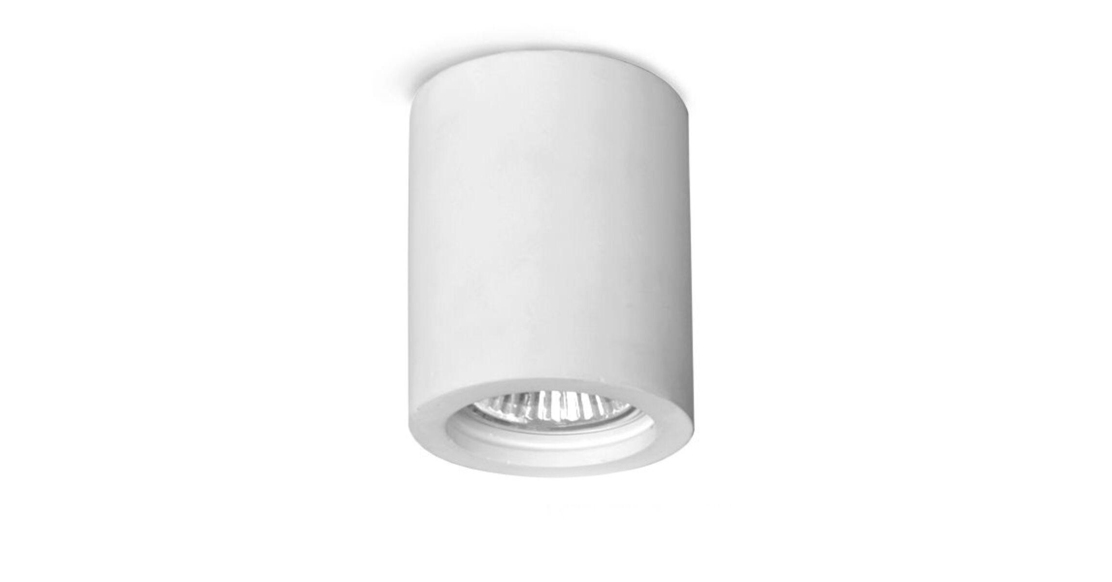 samsung led hengeres lámpa