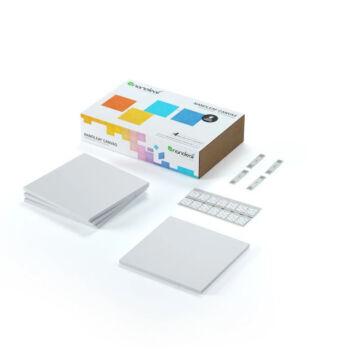 Nanoleaf Canvas 4 paneles kiegészítő csomag