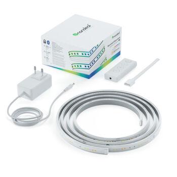 Nanoleaf Essentials LED szalag kezdőszett, 2m, RGBW, 2700-6500K