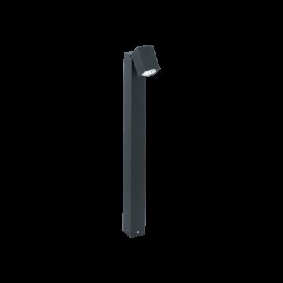 EGLO 96288 SAKEDA kültéri fali LED lámpa, antracit