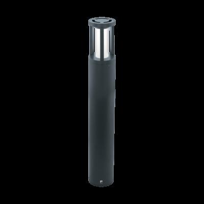 EGLO 97253 GISOLA kültéri LED állólámpa, antracit