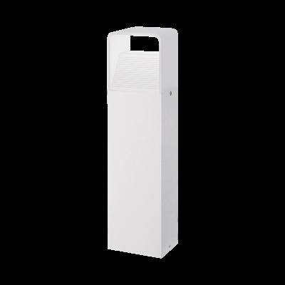 EGLO 98267 DONINNI 1 kültéri LED állólámpa, fehér