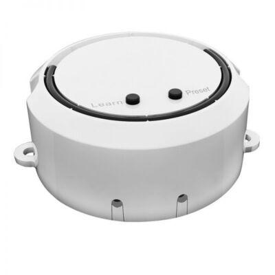 SysCon vezeték nélküli fali fényerőszabályzó kapcsoló, 230V