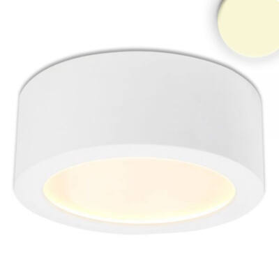indirekt kocka fali lámpa