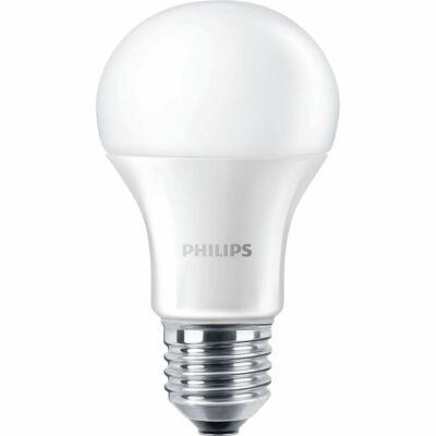 Philips CorePro 12,5W E27 LED fényforrás, 1521 lm, 6500K hidegfehér 929001312502 - 929001312502