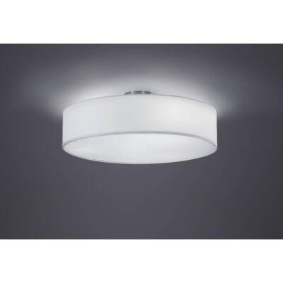 TRIO HOTEL mennyezeti lámpa 3 foglalattal, fehér, E27, TRIO-603900301