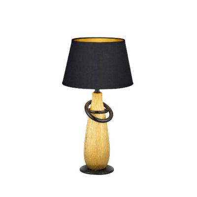 TRIO THEBES asztali lámpa több szín, E14, TRIO-R50641079