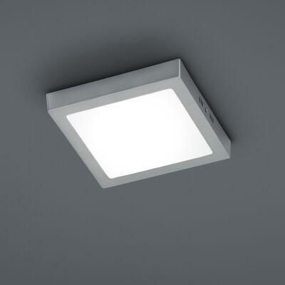 TRIO ZEUS fali lámpa fehér, 3000K melegfehér, beépített LED, 1600 lm, TRIO-657111807