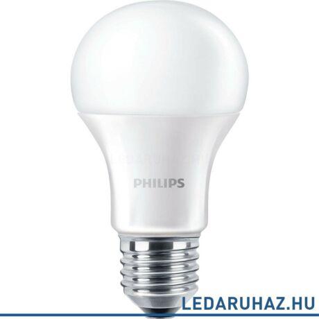 Philips CorePro 12,5W E27 LED fényforrás, 1521 lm, 4000K természetes fehér