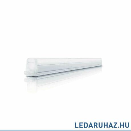 Philips Trunklinea LED pultvilágító, fehér, beépített LED, 3000K melegfehér, 6W, 58,6 cm hosszú, 3123531P1
