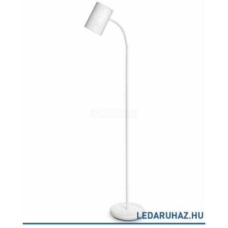 Philips Himroo fehér álló lámpa E27 foglalattal - 3605631E7