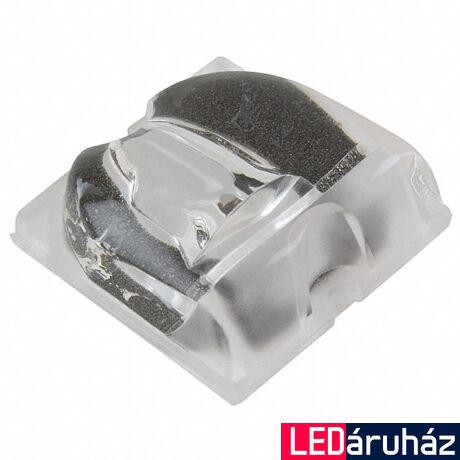 LEDIL STRADA lencse Luxeon M LED - CA12411_STRADA-SQ-A-T