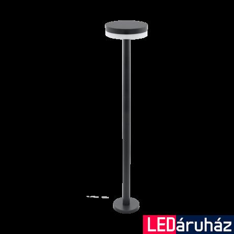 EGLO 97145 MAZZINI kültéri LED állólámpa, antracit