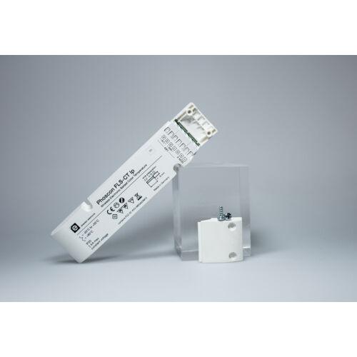ZigBee LED szalag vezérlő, Philips HUE, 24V, CW+WW - Dresden Elektronik FLS-CT