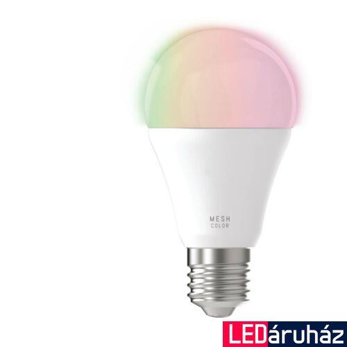 EGLO 11585 CONNECT fényforrás, 806 lm, 2700K-6500K szabályozható, E27 foglalattal