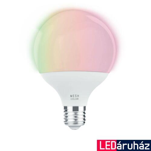 EGLO 11659 EGLO CONNECT fényforrás, fehér, 1300 lm, 2700K-6500K szabályozható, fényerő szabályozható, E27 foglalattal