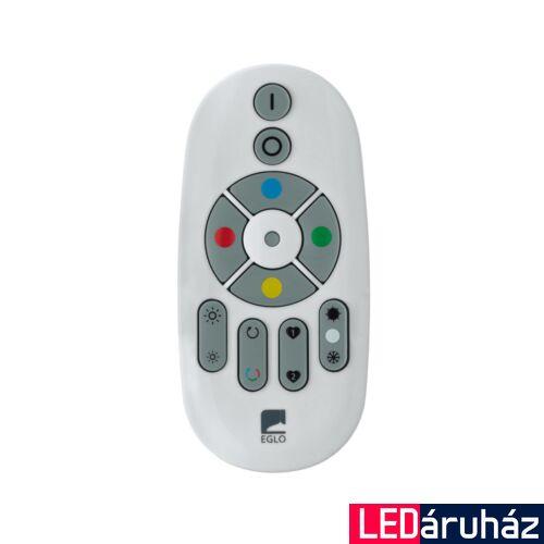 EGLO 32732 Connect smart Bluetooth távirányító fényforrásokhoz, panelekhez és lámpákhoz