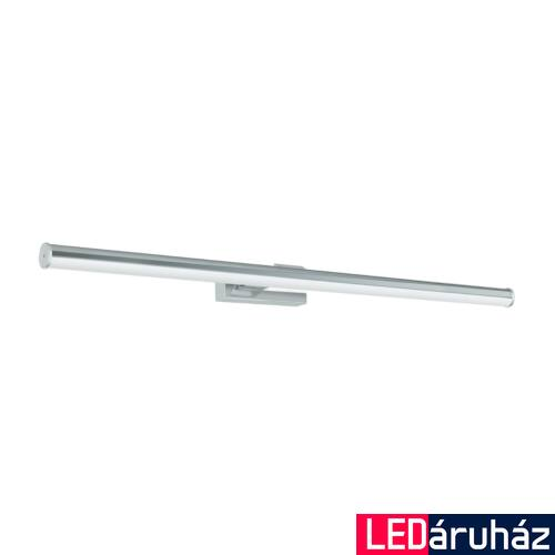 EGLO 97083 VADUMI fürdőszobai tükörmegvilágító, króm, 14W, 1700 lm, 2700K-5000K szabályozható, beépített LED, IP44