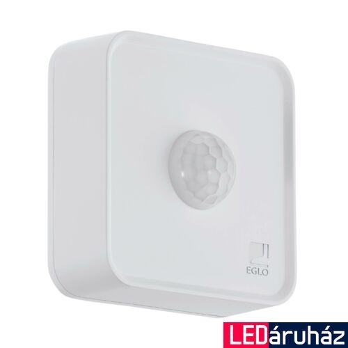 EGLO 97475 mozgásérzékelő szenzor, IP44, érzékelési szöge 20⁰, érzékelési távolság 2m