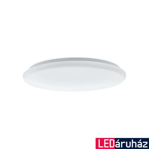 EGLO 97526 GIRON mennyezeti lámpa, fehér, 4000 lm, 3000K-5000K szabályozható, beépített LED, 40W, IP20