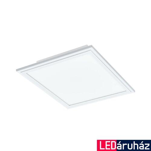 EGLO 98201 SALOBRENA-A mennyezeti lámpa, fehér, 1850 lm, 2700K-6500K szabályozható, beépített LED, 14W, IP20