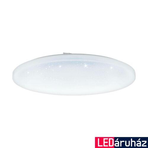 EGLO 98448 FRANIA-S fali/mennyezeti lámpa, fehér, 5900 lm, 3000K melegfehér, beépített LED, 50W, IP20