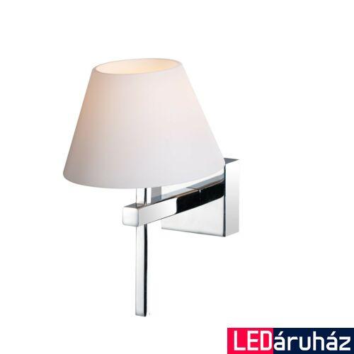 ITALUX MELVIN fali lámpa króm, G9, IT-MB12021010-1A