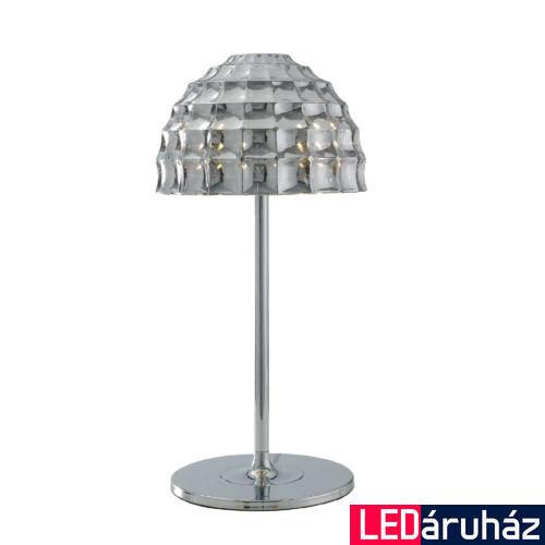 LUCE DESIGN CALLAS asztali lámpa, lróm, I-CALLAS-L2