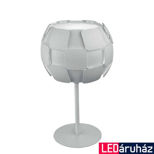 LUCE DESIGN NECTAR asztali lámpa, fehér, I-NECTAR-L1