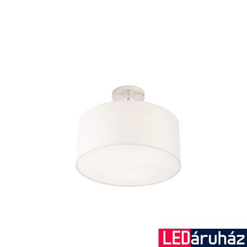 Maxlight ELEGANCE mennyezeti lámpa, króm, 3 db E27 foglalattal, 3x40W, MAXLIGHT-P0059