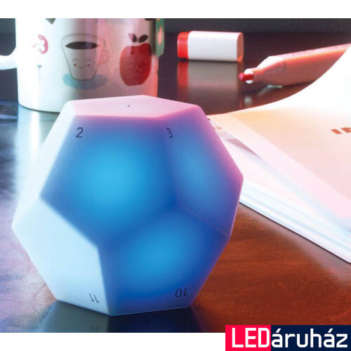 Nanoleaf Remote Apple Homekit távirányító