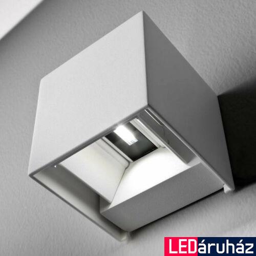Redo DOM asztali lámpa, fekete, 3000K melegfehér, beépített LED, 1730 lm, REDO-01-1227