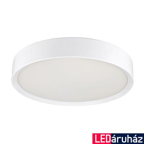Viokef ALESSIO mennyezeti lámpa 4 foglalattal, fehér, E27, VIO-4155401