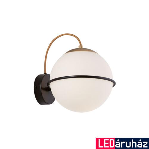 Viokef FERERO fali lámpa arany, E27, VIO-3094000