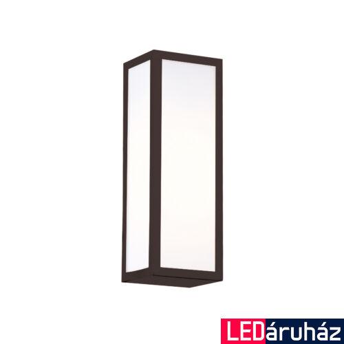 Viokef FIGARO fali lámpa fehér, E27, VIO-4117901