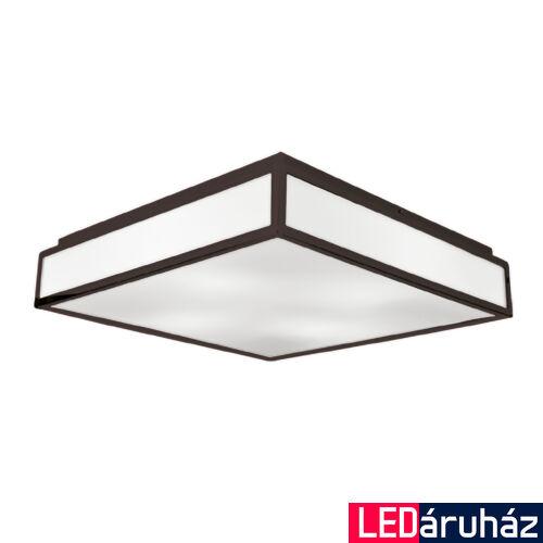 Viokef FIGARO mennyezeti lámpa 3 foglalattal, fehér, E27, VIO-4118001