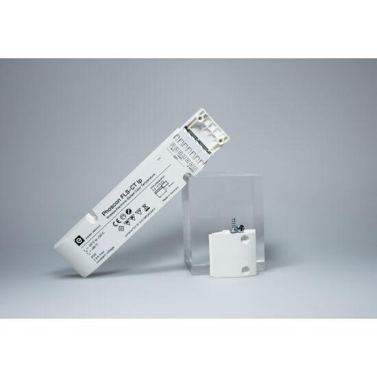 ZigBee LED szalag vezérlő, Philips HUE, 12-24V, CW+WW - Dresden Elektronik FLS-CT