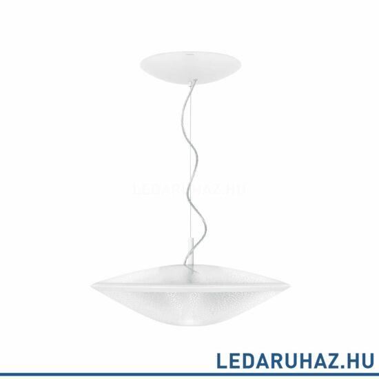 Philips Hue Phoenix függesztett LED lámpa, ToneDuo - 2 független változtatható színhőmérsékletű fehér modul, 3115231PH