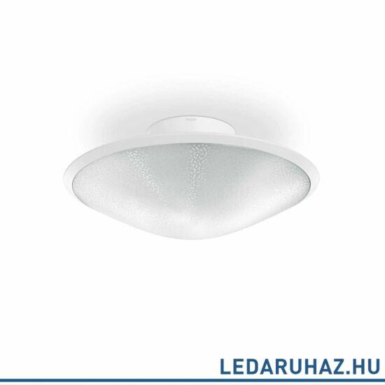 Philips Hue Phoenix mennyezeti LED lámpa, ToneDuo - 2 független változtatható színhőmérsékletű fehér, 3115131PH