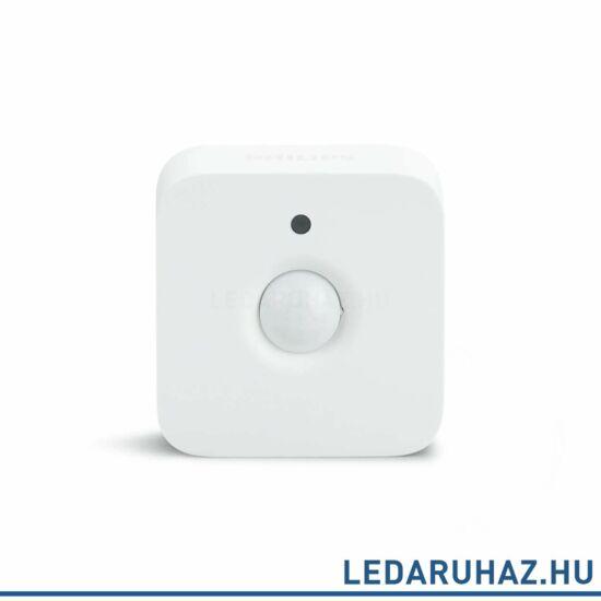 Philips Hue vezeték nélküli mozgásérzékelő - 8718696743171