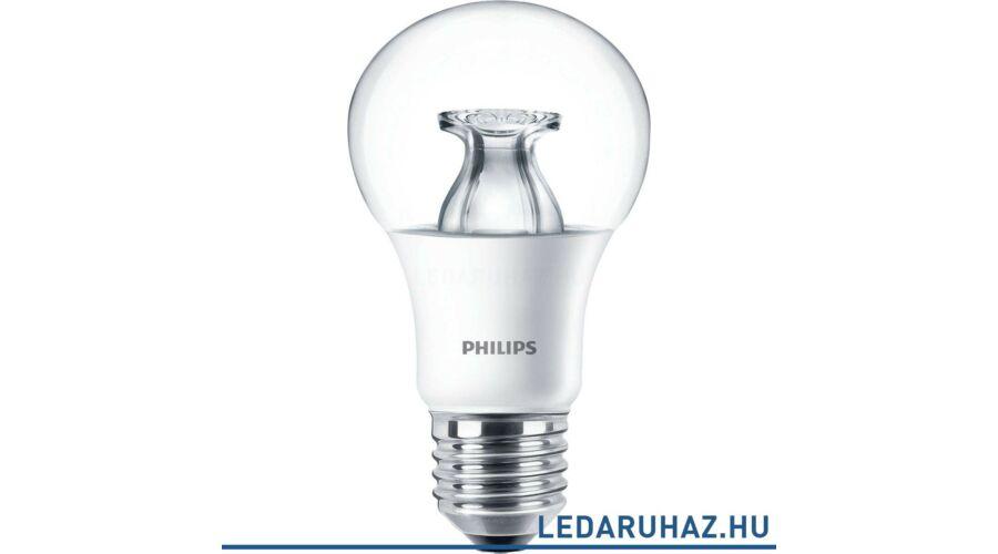 Philips AZ 2700