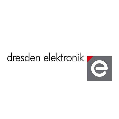Dresden Elektronik