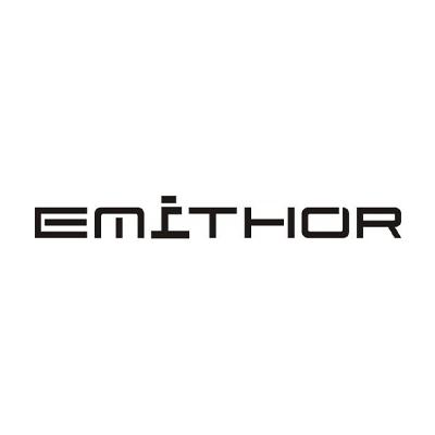 Emithor