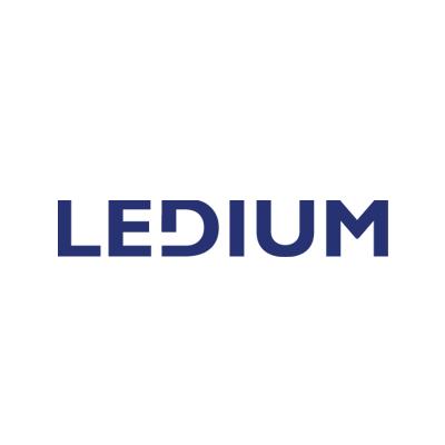 Ledium