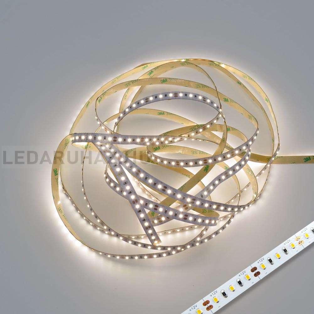 Hideg fehér CRI 90 6500K SMD LED szalag 09916f5c33